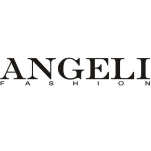 ANGELI FASHION