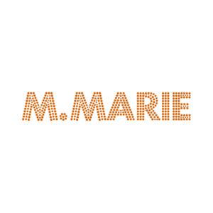 M.MARIE